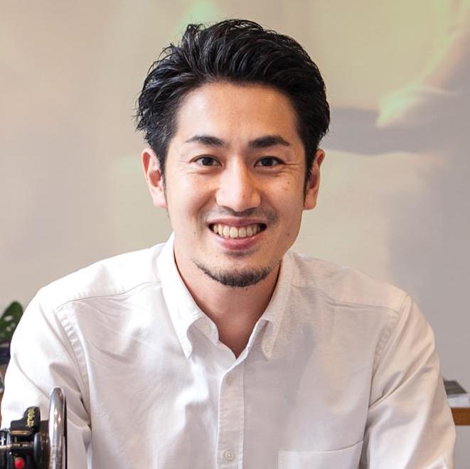 ファクトリエ 山田敏夫